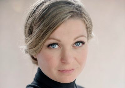 Sofie Sernqvist