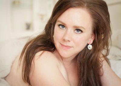 Rebecca Wipp Ovin